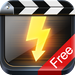 Download Video - Bolt video downloader and player, also manage your do