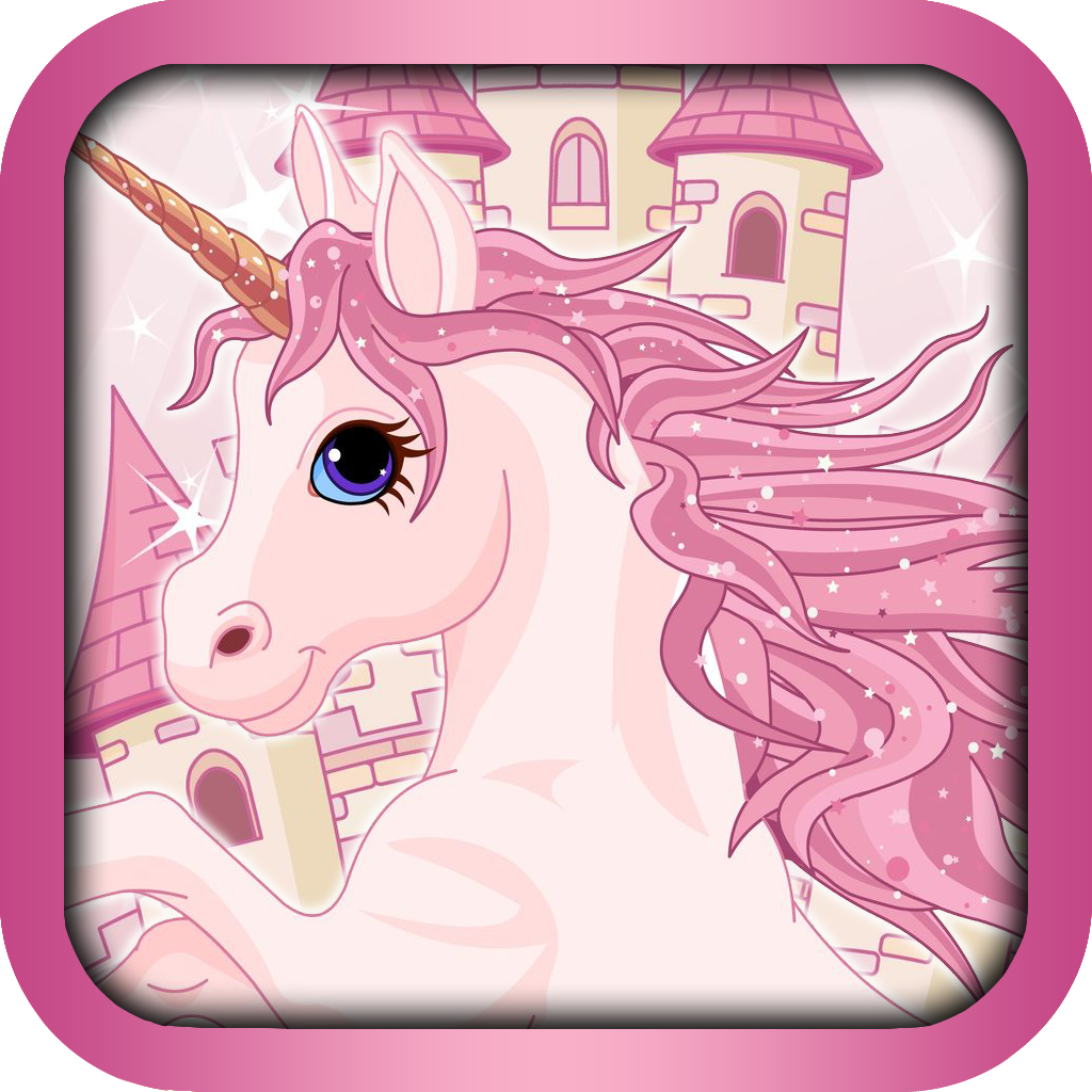 A Pink Unicorn: The Learning Fairy Tail