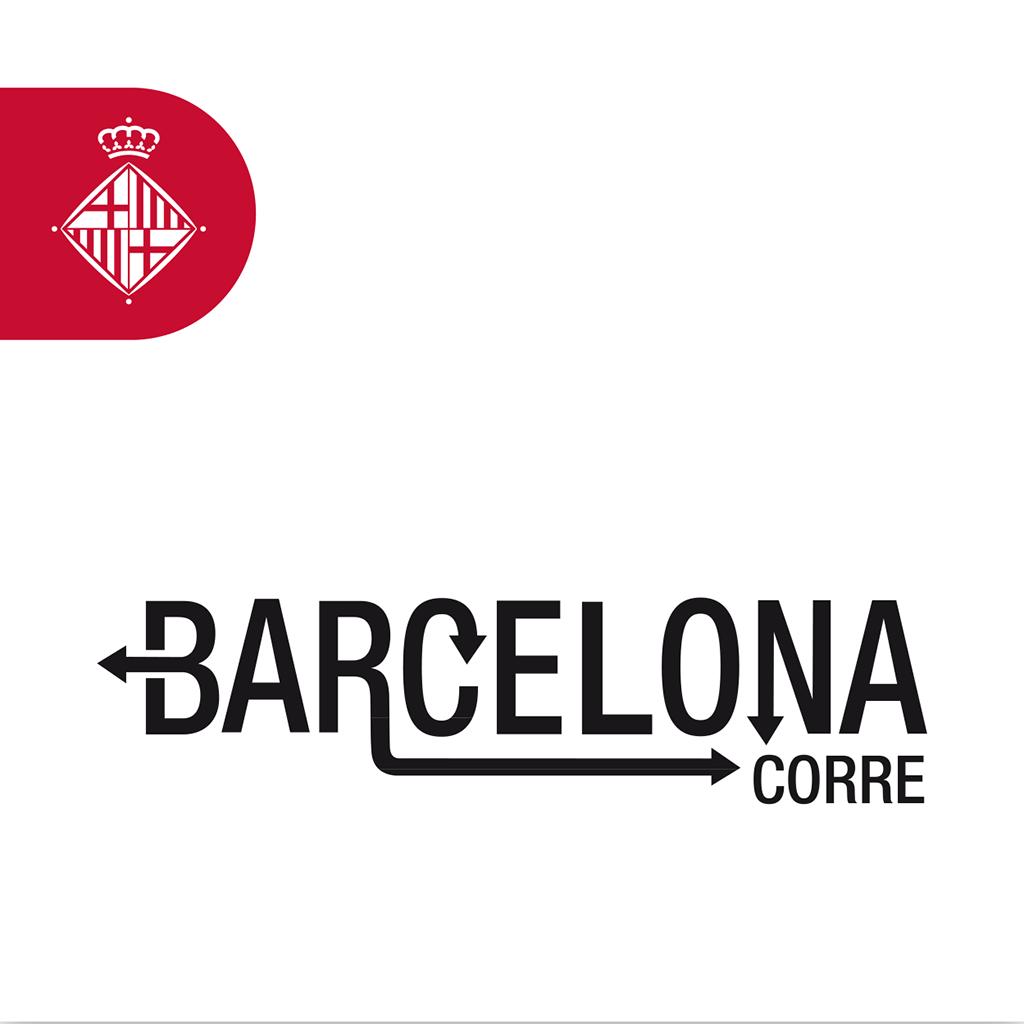 Barcelona Corre