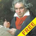 iWriteMusic-Free