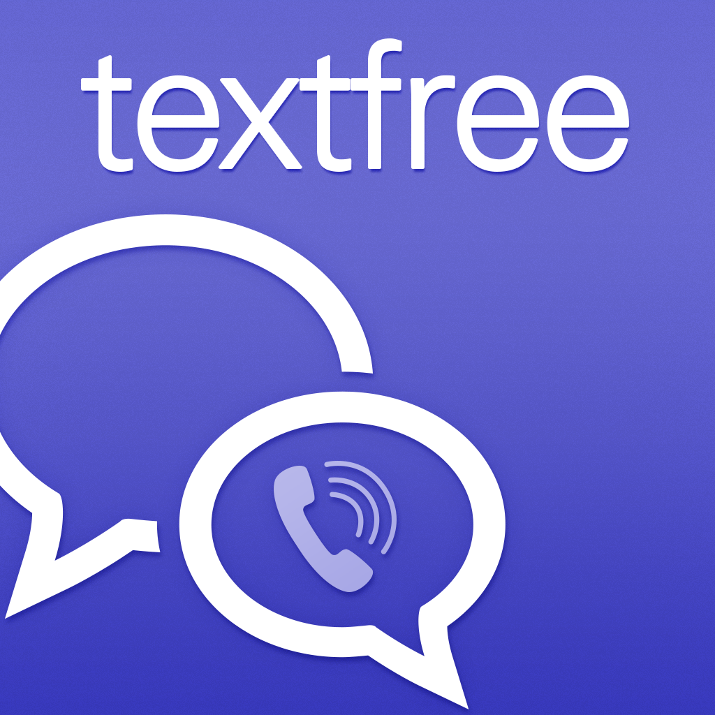 text free app