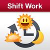シフト勤務カレンダー 無料版